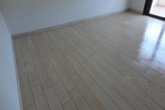 pavimenti2
